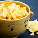 3-Cheese Bodhi Mac