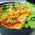 Krishnaswamy Salmon