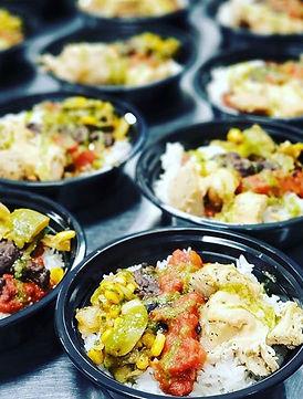_tulsaterm catering prep. 15 El Bebe Gor