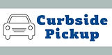 curbside-pickup-header.jpg