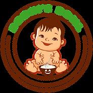 3652ab3f21_Logo(2).png