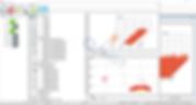 PDiagnostic Software Fingerprint Library