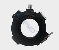 HFCT Sensor Grey Blackground