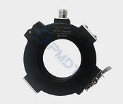 HFCT Sensor