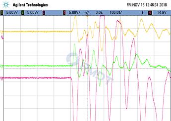 PDExpert Phase Determination Spectrum.pn