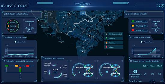 PMDT Cloud UI.png