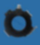HFCT Sensor Blue Blackground.png
