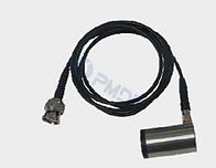 AE Contact Sensor for PDExpert