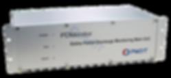 PDMonitor%20Main%20Unit_edited.png