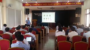 201604 Vietnam 2.png