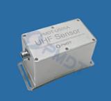 UHF Sensor for PDiagnosticM