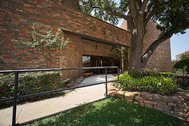 PMDT Office Dallas.jpg