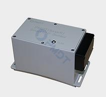 Smart UHF.png