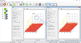 PDiagnostic Quick Detect Mode