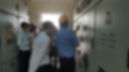 201604 Vietnam 1 Blurred.png