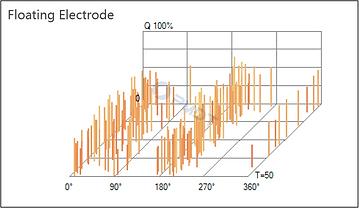 Floating Electrode Spectrum.png