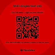 MoE's%20Eagles%20Nest%20Deli%20Trip%20Ad