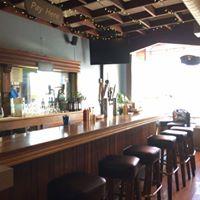Wine & Beer Bar