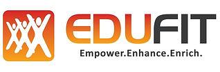 Edufit Asia Logo_edited.jpg