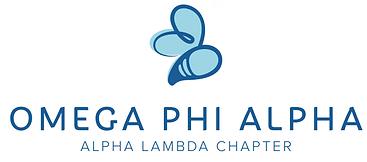 OPA Alpha Lambda.PNG