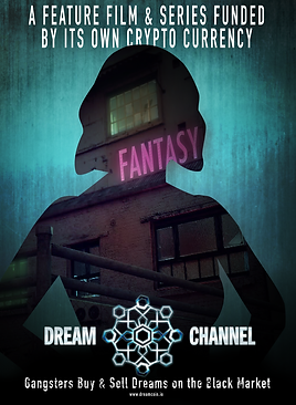 Dream Channel Poster press.psd_preview.p