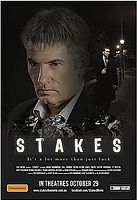 220px-Stakes_2015_poster.jpg