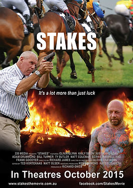 stakes-poster-small.jpg