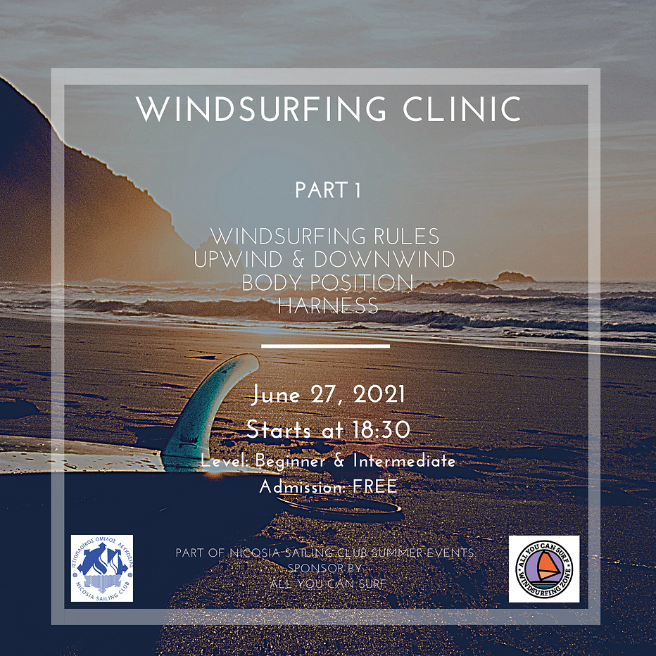 Windsurfing Clinic Poster.png