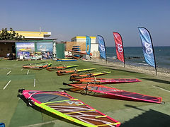 Windsurfing lessons and rentals.jpg