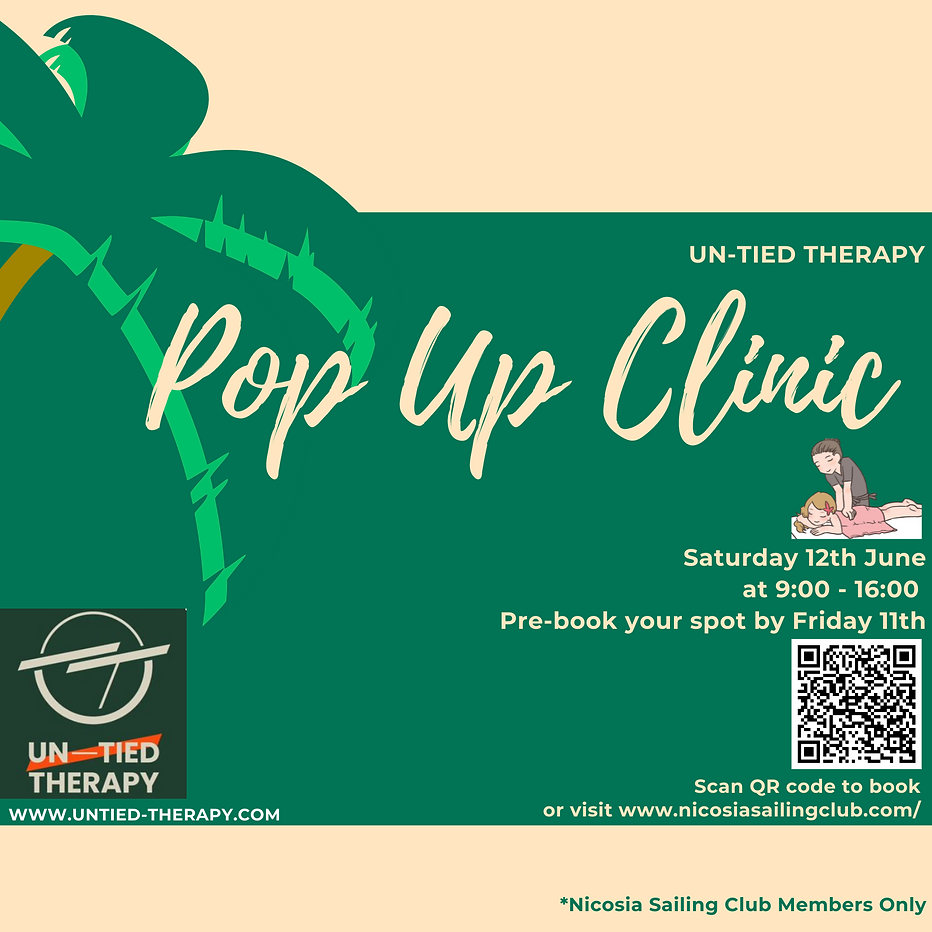 Pop-up Clinic.png