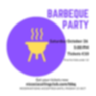 Barbecue PARTY.png