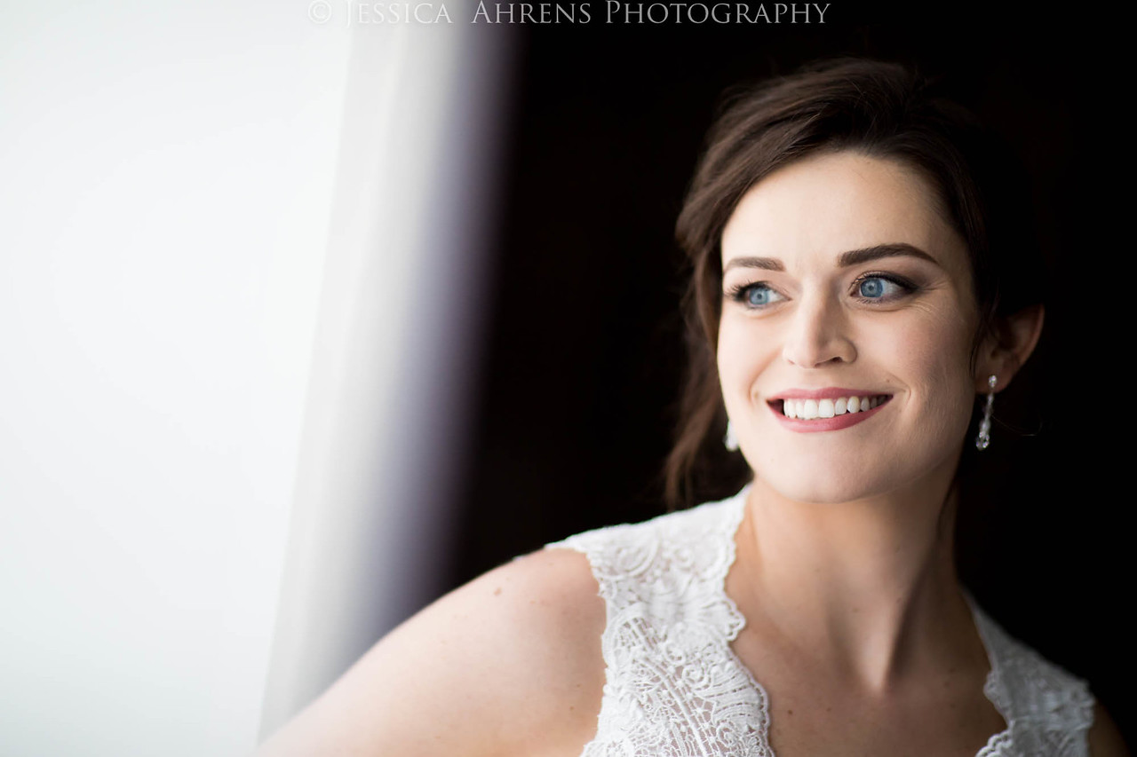 Photography //  Jessica Ahrens Photography
