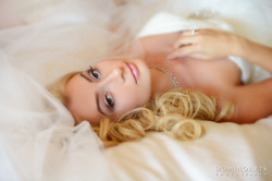 Photography // Domino Arts Photography