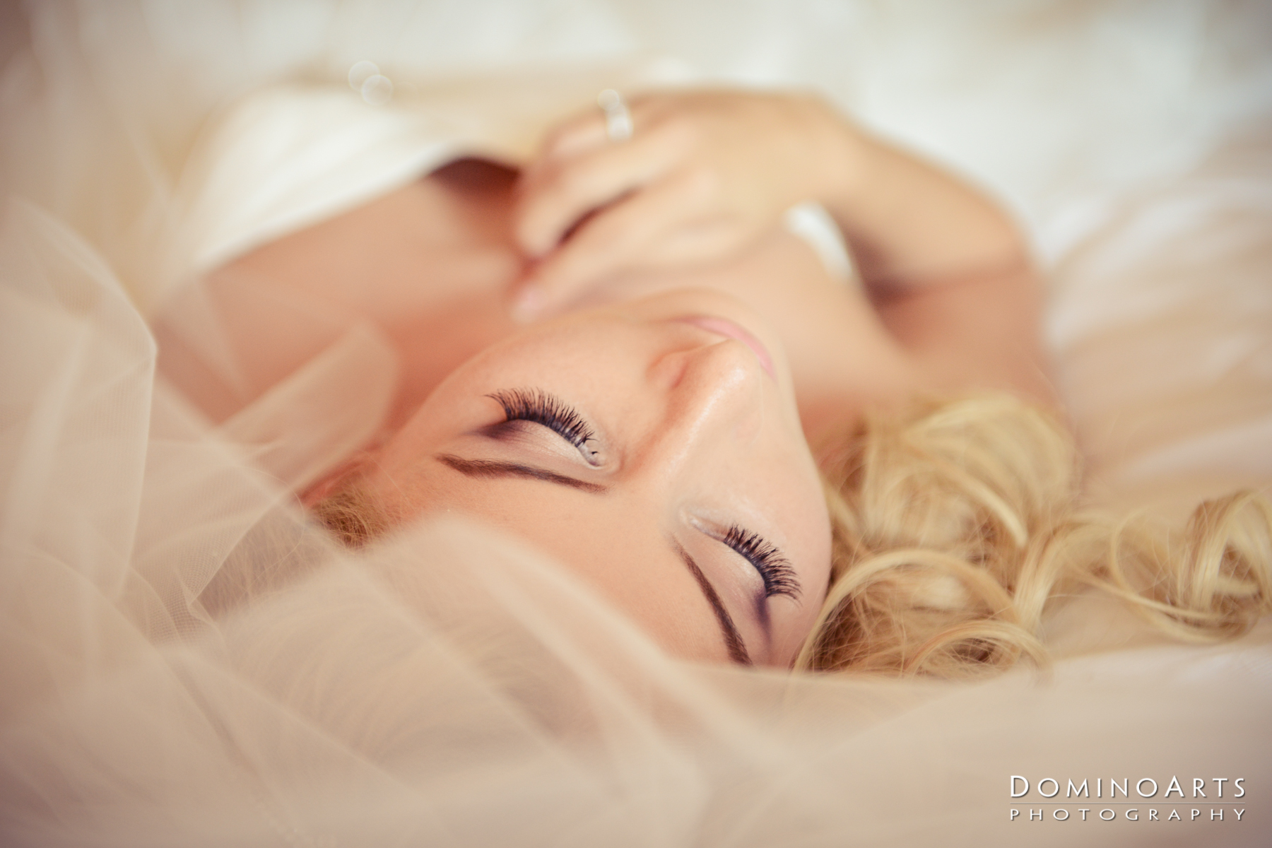 Photography // Domino Arts Photography