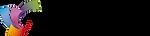 UT2-300x72.png