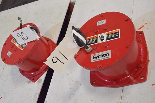 Syntron V 180 C1 ,Magnetic-vibrator un-used