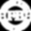 farrow-ball-logo.png