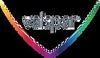 Valspar-Evolution-Logo-COLOUR.png