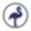 C5301_Flamingo_logo_03.png