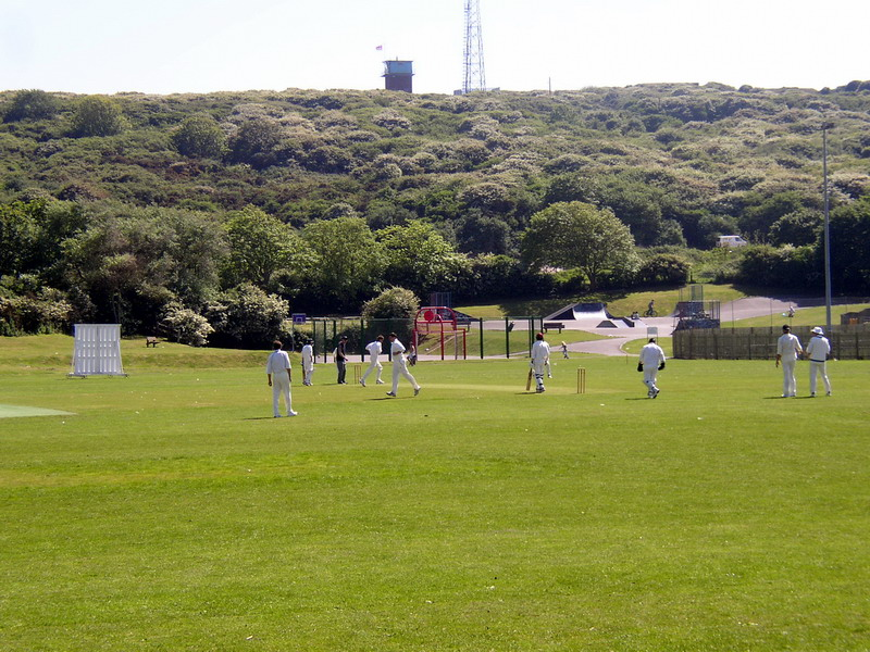 Cricket 2006-01m.jpg