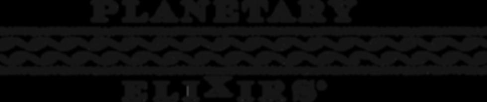 cropped-PlanetaryElixers_logo-8.png