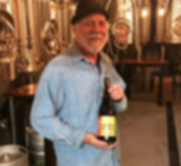 Scott Meyer, BrewMaster