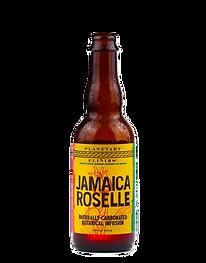 Jamaica Roselle