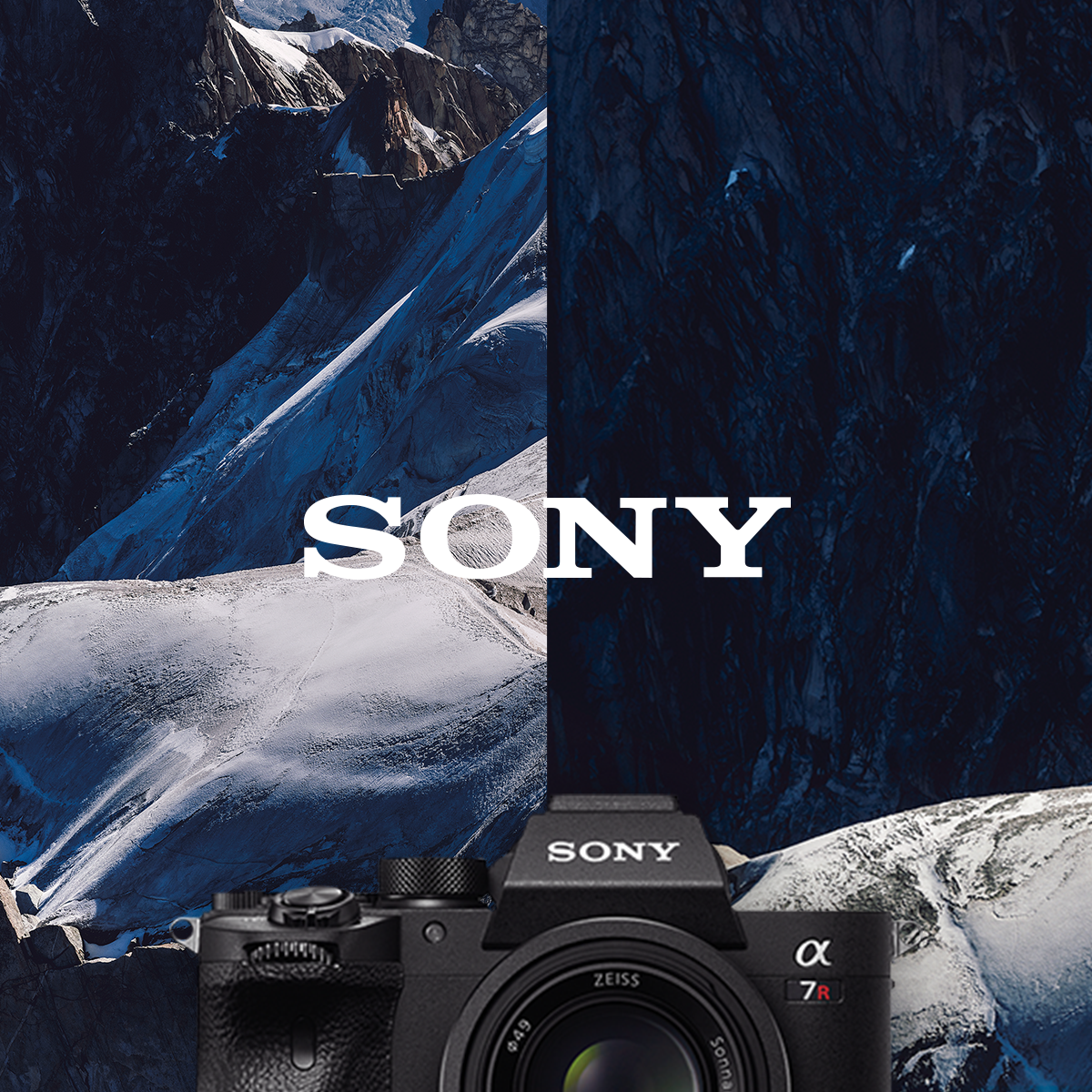 Sony Hong Kong Facebook