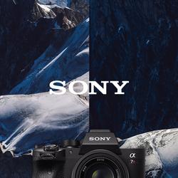 Sony Hong Kong Facebook