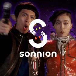 Sonnion