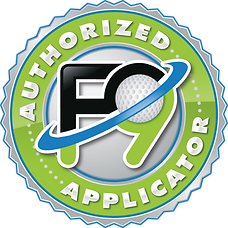 F9-Authorized-Applicator-HI-RES.png