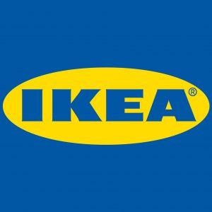 ikea-logo-new-sq-1-300x300.jpg