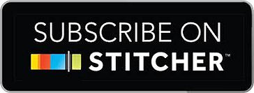 Stitcher button.jpg