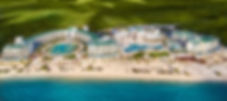 resort-signature-i-copy_12_orig.jpg